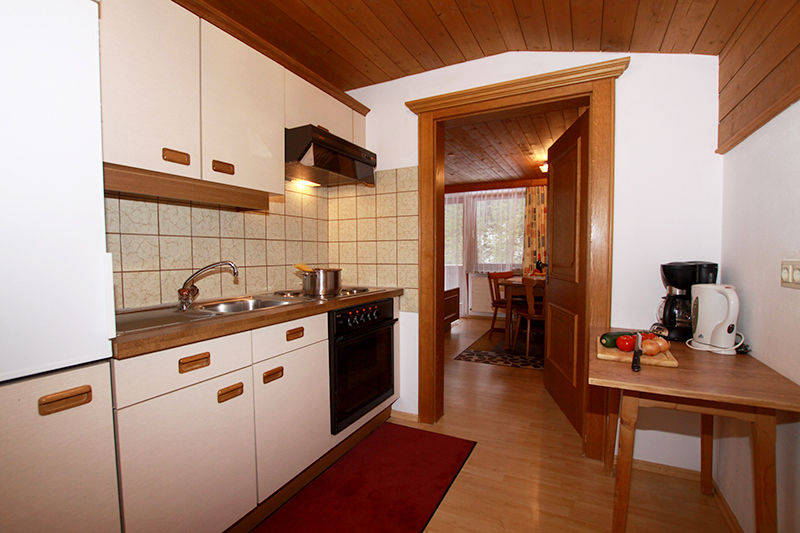 01-Appartement-A